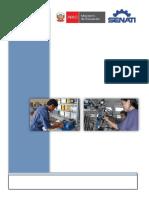 Automatismo Electrico.pdf