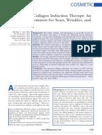 aust2008.pdf