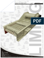 105261314-Alimentador-vibratorio.pdf