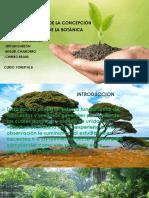 exposicion-de-botanica.pptx