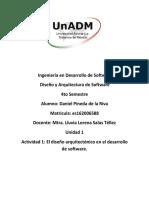 DDRS_U1_A1_DAPR