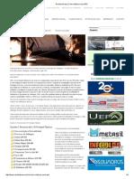 Revista Do Aço _ Como Elaborar Uma EPS