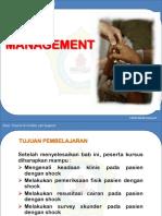 Shock Management-FP.pdf