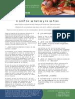 Color_Carnes_Aves.pdf