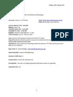 RAD Syllabus AP-I (1)
