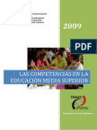 antologia_competencias_ems.pdf