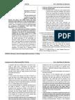 r9.pdf