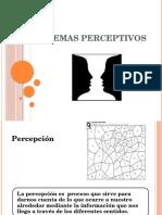Clase 5_ Problemas Perceptivos.pptx