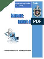 Auditoria Integral Documento 2014.pdf