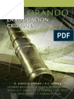 explorando la educaion cristiana.pdf