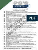 PPS-Coordinate-Geometry.pdf