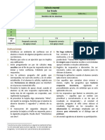 Cálculo Mental_ Secundaria FINAL.pdf