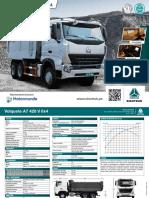 ficha-tecnica volquete sinotruk-a7 420 6x4.pdf