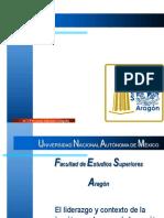 3liderazgoycontextodelaorganizacion.pdf