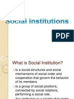 socialinstitution-140123051312-phpapp01AAA