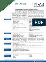 0.18 μm CMOS Process.pdf