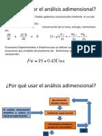 MDF_Cap._6_Parte_1.pdf
