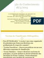 Unirio Oci Aula 18maio2015