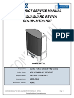 Service Manual New Reviva Rouv Mtds012201617