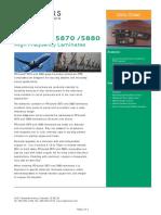 RT-duroid-5870-5880-Data-Sheet.pdf