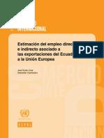 S1601173_es estimacion empleos directos e indirectos ecuador
