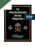 Aukanaw La Ciencia Secreta de Los Mapuche (Edic. 2013)