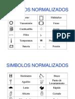 simbologia completa.pdf