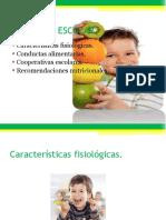 alimentacionescolar-090725013352-phpapp02