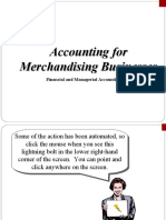 Accounting for Merchandising Businessesss 1224048145696217 8