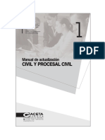 18 Manual de Actualizacion Civil y Procesal Civil