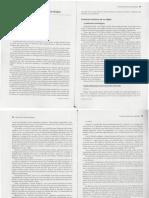 Carpintero (2003) Capítulo 2 y 3 La historia de la ciencia.pdf