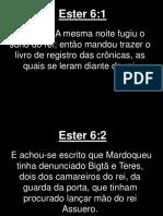 Ester - 006