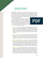 Páginas 145-150