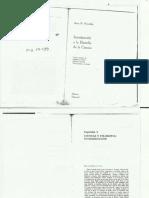 Wartofsky (1987) Cap 1. Introducción a la filosofía de la ciencia.pdf