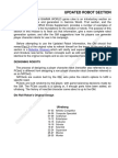 Epsilon_Cyborg.pdf