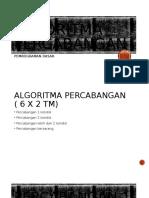 02_Algoritma_Percabangan