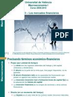 T03_MacroeconomiaI.ppt