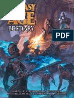 Fantasy Age-Bestiary.pdf