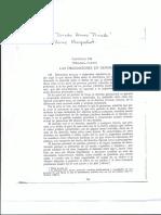 Nociones Generales (Margadant)(1)