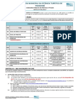 Edital Minuta Pmtremembe 012017 Ok-PDF 110