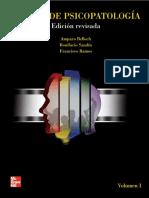 Manual.de .Psicopatologia.v1
