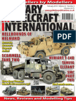 2018-02-01 Military Modelcraft International