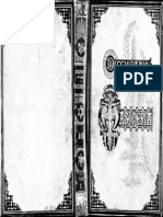diccionario_enciclopedico_masoneria