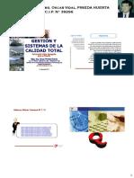 0.1 Doctorante Mag. Ing. Oscar Vidal PINEDA HUERTA-1