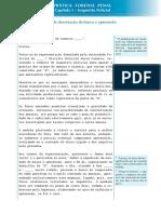 Direito Penal CAP01_MOD18