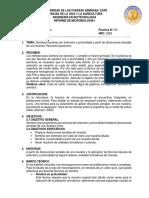 Informe_9_Siguenza_Sasha_2582.docx