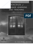 Principles of Language Learning and Teaching (Brown, 2007).pdf