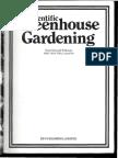 [P._K._Willmott]_Scientific_Greenhouse_Gardening(b-ok.org).pdf