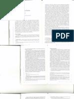 marx_na_floresta_margem_esquerda_n.29_20.pdf