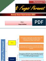 peran-dan-fungsi-perawat-ppt.pptx
